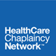 Our Customer - HealthCare Chaplaincy Network